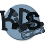 kids_150