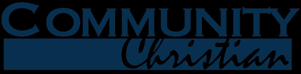 Community Christian